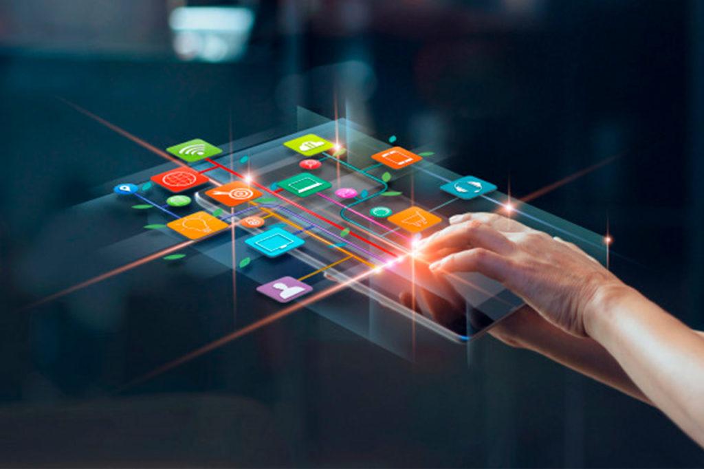 Como digitalizar la formacion en empresas de mas de 50 empleados