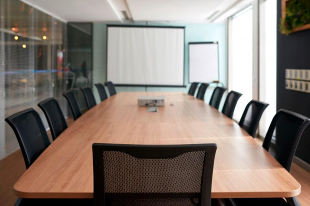 La importancia de una buena formacion interna en empresas