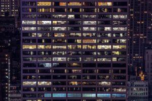 Que es FUNDAE y que ventajas tiene para las empresas